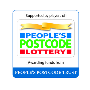The People's Postcode Lottery