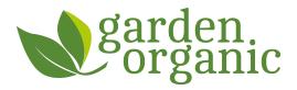 garden_organic